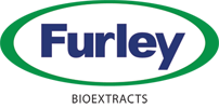 Furley Bioextracts Store